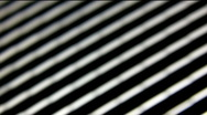Stock Video Footage of Abstract lines