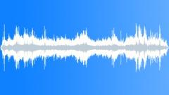 City Construction 2 Sound Effect