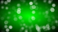 Motion background with moving blurs Stock Footage