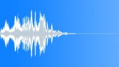 Mind Probe Sound Effect