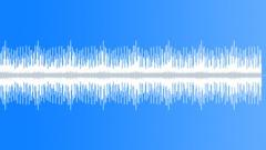 Slicing Machine Sound Effect