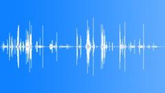Plastic Drawers - sound effect