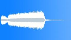 Hammer Drill 3 - sound effect