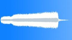 Hammer Drill 2 - sound effect