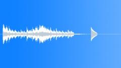Oacarz Clip 4 - stock music