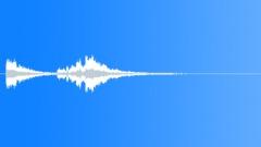 Oacarz Clip 2 Stock Music