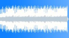 Kingpin (Hip Hop/Dirty South Instrumental) Stock Music