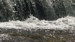 Water2 1280 Stock Footage