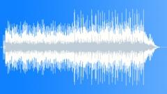 Dolomiti [Christmas vrs] (30sec cut) Stock Music
