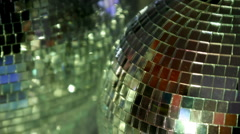 Discoball05 Arkistovideo