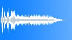 Birthday Surprise  4 - sound effect