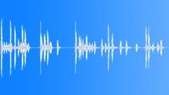 SmallDogsBarking2LOOP - sound effect