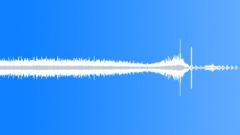 kettleBoilPour1min - sound effect