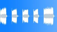 Brass Swells 2 Sound Effect
