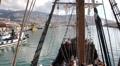 Sailing 2657 Footage