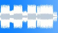 Arlene (extend) - stock music