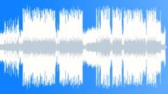 Stock Music of Hanuman (extend)