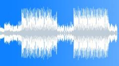 Insane (60seconds cut) - stock music