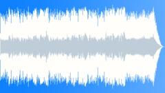My Lorraine Bow Stock Music