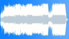 Counterclock World - stock music