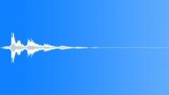 Spirit in your radio Sound Effect