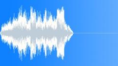 power up frankenstein - sound effect