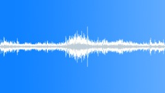 Stock Sound Effects of SheepBellsAircraft
