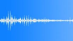 Stock Sound Effects of SheepGoatsBells