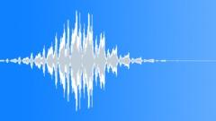 horn sound - whoosh - sound effect
