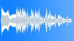 TinWhistle Stock Music