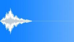 falling through fear - sound effect