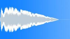 distorted dreams of despair - sound effect
