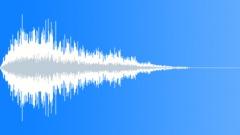 the underwater cavern - sound effect