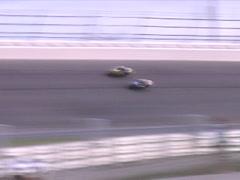 Daytona Bikeweek Racing Stock Footage