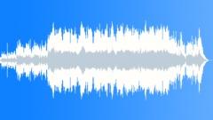 Blitzen - stock music