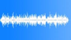 Food Wrapper - sound effect