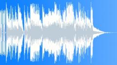Radio Cuts 12 Stock Music
