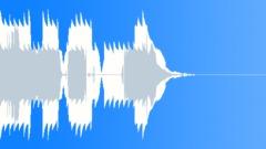 videogame music 2 - sound effect