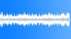 Stock Music of Lohengrin Bridal Chorus For Organ