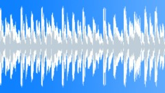 Suae (Loop E) - stock music