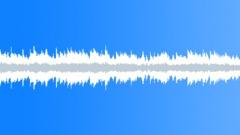 Suae (Loop A) Stock Music