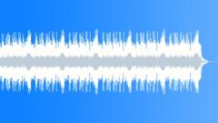 Dulcimer Loop Stock Music