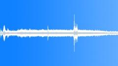 Flush 1 Sound Effect