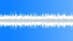 Gas Furnace - sound effect