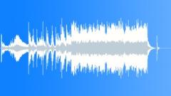 Watsaluk Nua (56seconds cut) Stock Music