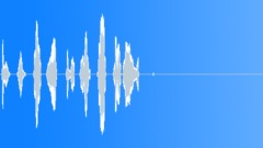 Swipe and wipe Sound Effect