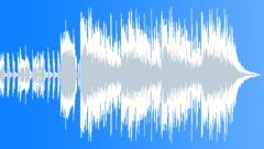 Open media 2 - stock music