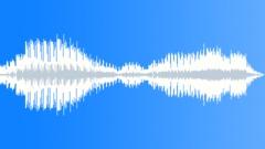 Uplifting Stock Music
