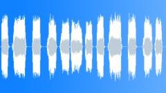 Goblin Sound Effect