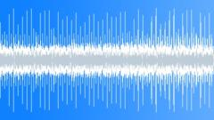 Groovin Grover - stock music